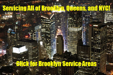 Click for Brooklyn Service Areas!  BoilerInstallationBrooklyn.com - 718 373 3030
